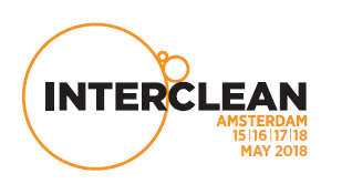 HEFTER CLEANTECH AT THE ISSA/INTERCLEAN 2018, AMSTERDAM