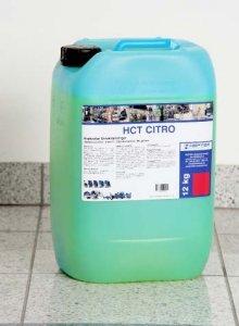 HCT_Katalog_citro