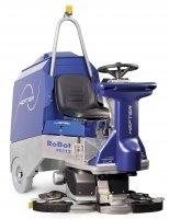robot-fs-112-de