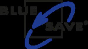 BLUE-SAVE®