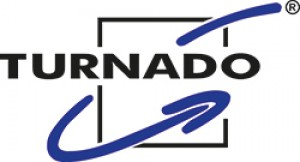TURNADO®