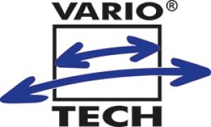 VARIOTECH®
