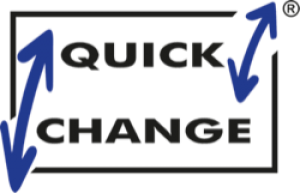 QUICK-CHANGE®